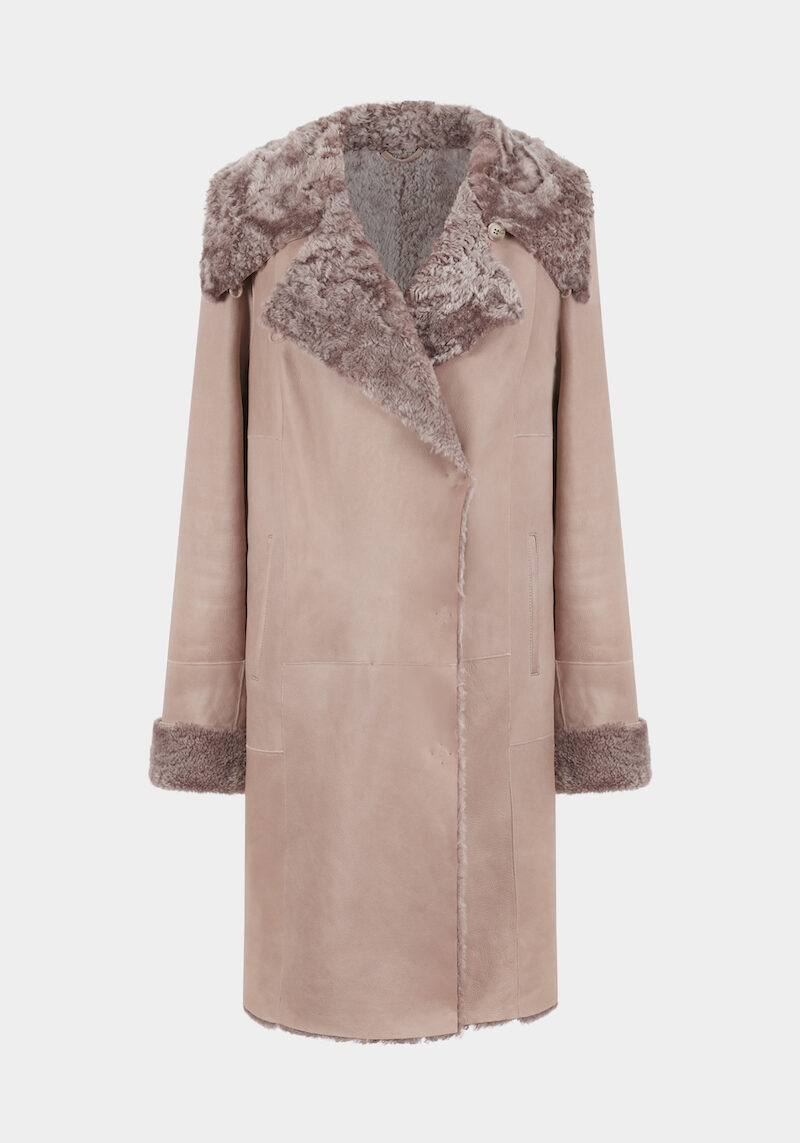 pandore-manteau-chaud-confortable-grand-col-agneau-retourne-peau-lainee