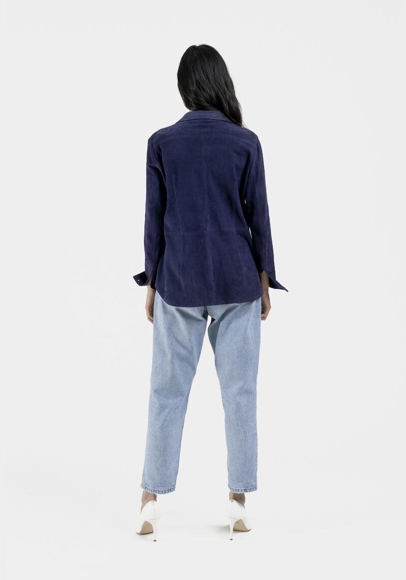 Monica-veste-chemise-daim-dos
