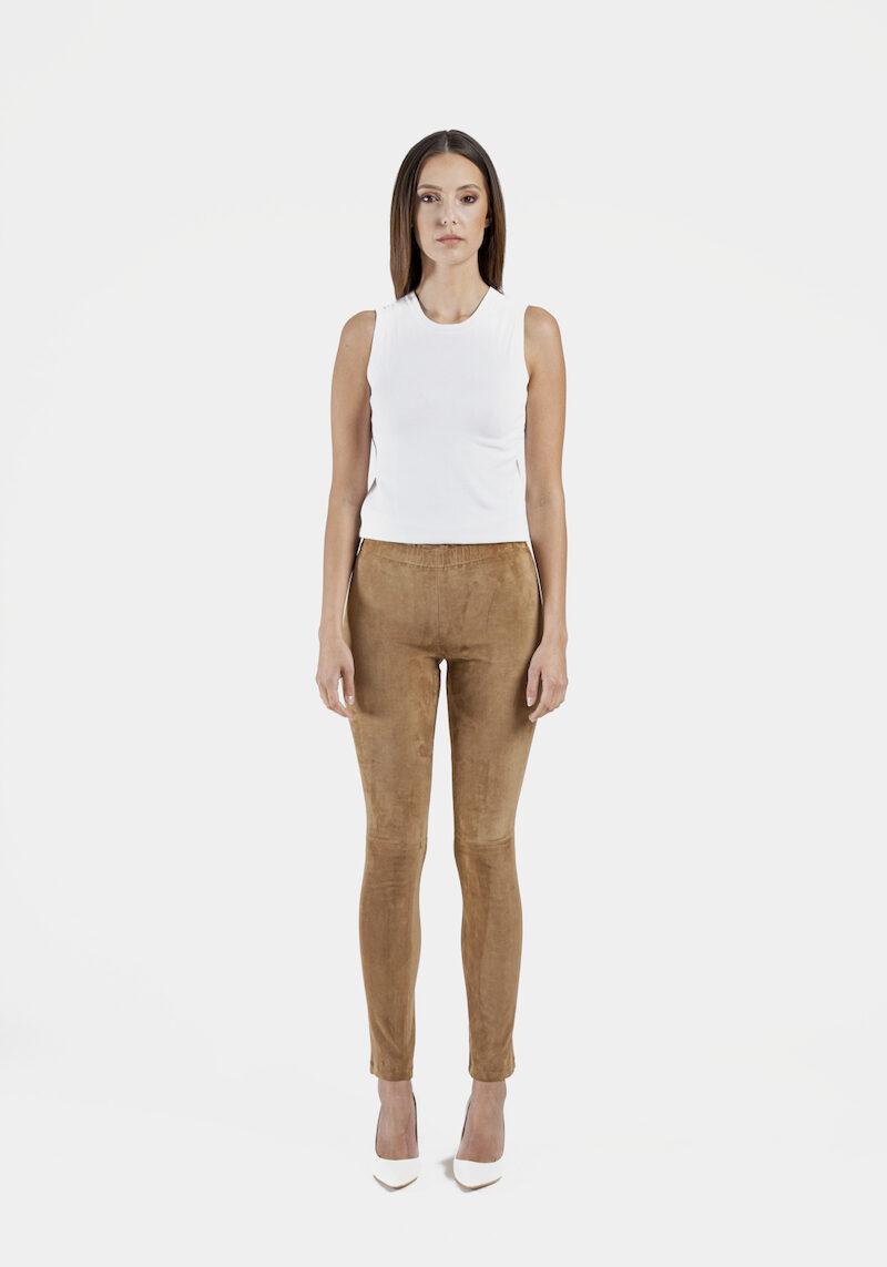 Shanna-pantalon-slim-daim-stretch-devant