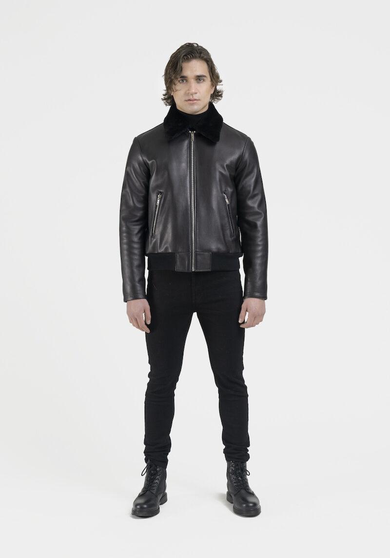 Legato-blouson-veste-cuir-agneau-noir-dev