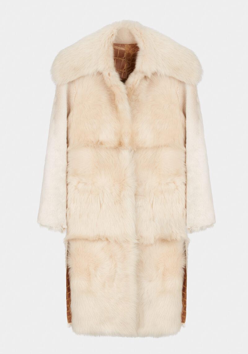 lazzio-manteau-reversible-chaud-confortable-grand-col-agneau-retourne-peau-lainee