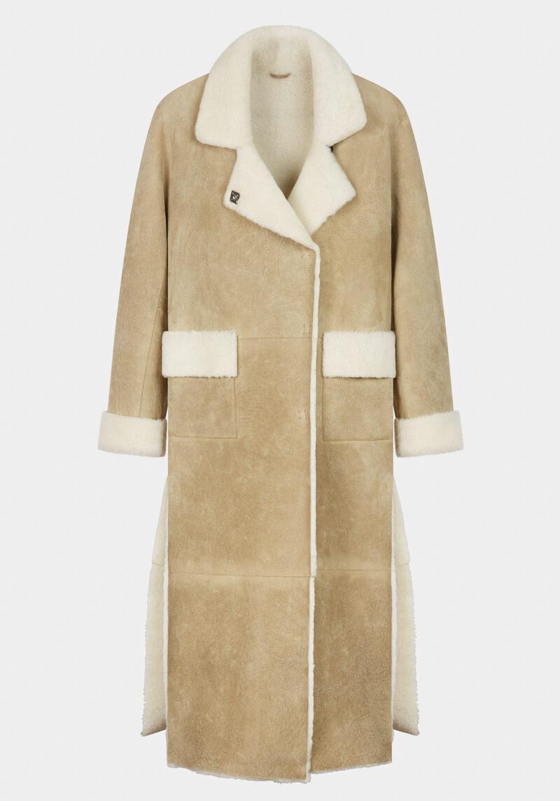leader-manteau-chaud-confortable-reversible-agneau-retourne-peau-lainee