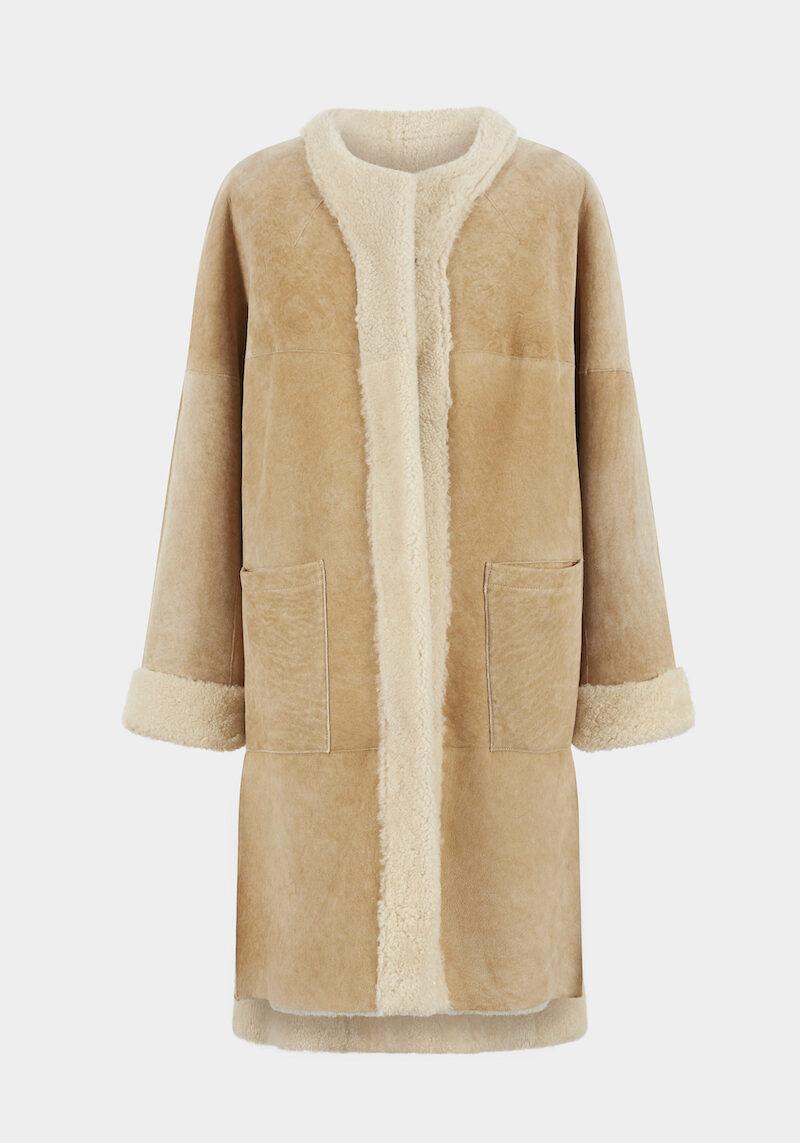 leia-manteau-chaud-confortable-agneau-retourne-peau-lainee