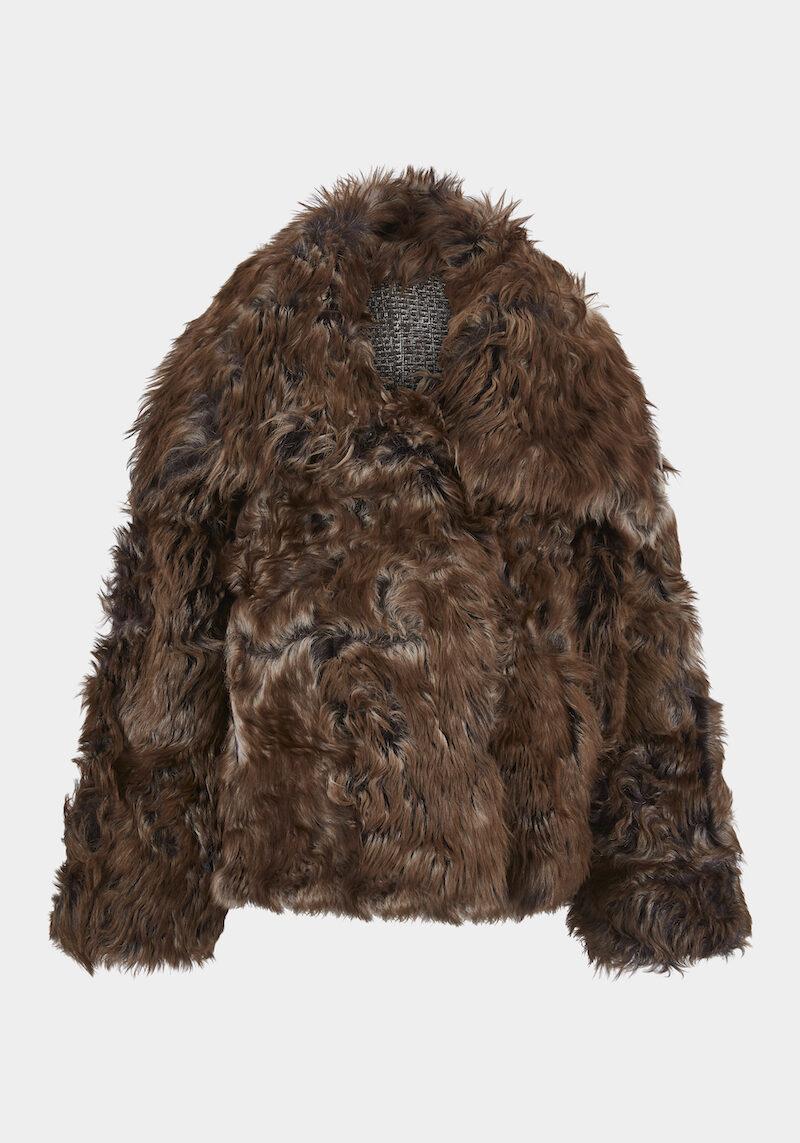 liberte-veste-chaude-confortable-reversible-grand-col-agneau-retourne-peau-lainee