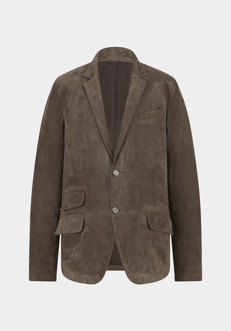 noris-veste-blazer-daim-velours-leger-classe-elegant