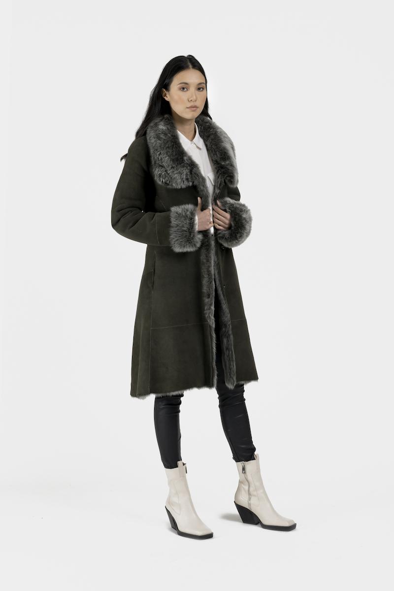 Andrea-long-manteau-reversible-agneau-retourne-toscane-cote