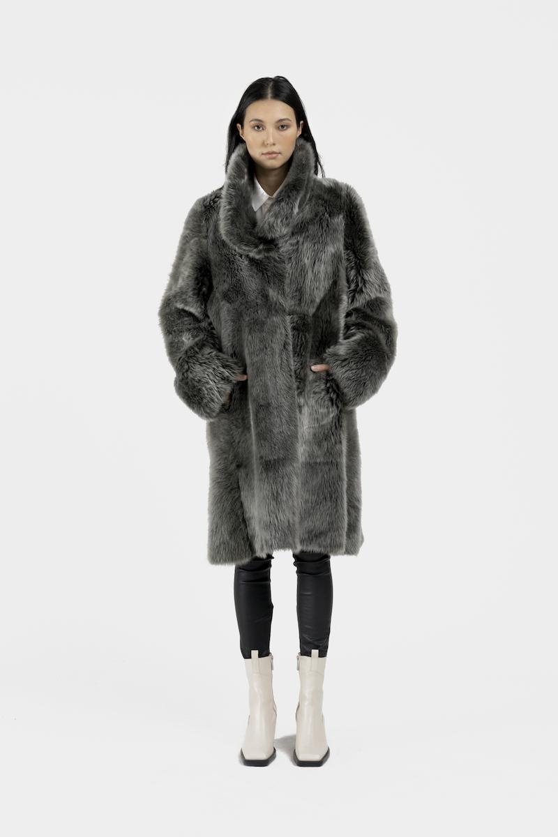 Andrea-long-manteau-reversible-agneau-retourne-toscane-dev-peau
