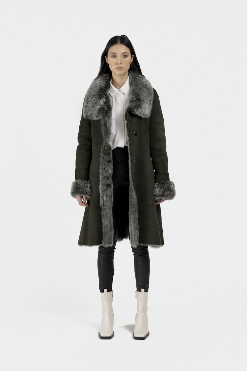 Andrea-long-manteau-reversible-agneau-retourne-toscane-dev