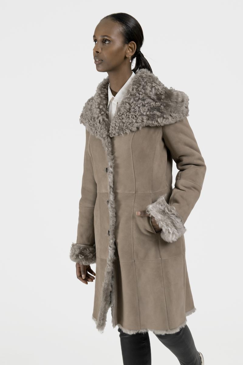 Albi-manteau-agneau-mérinos-coté