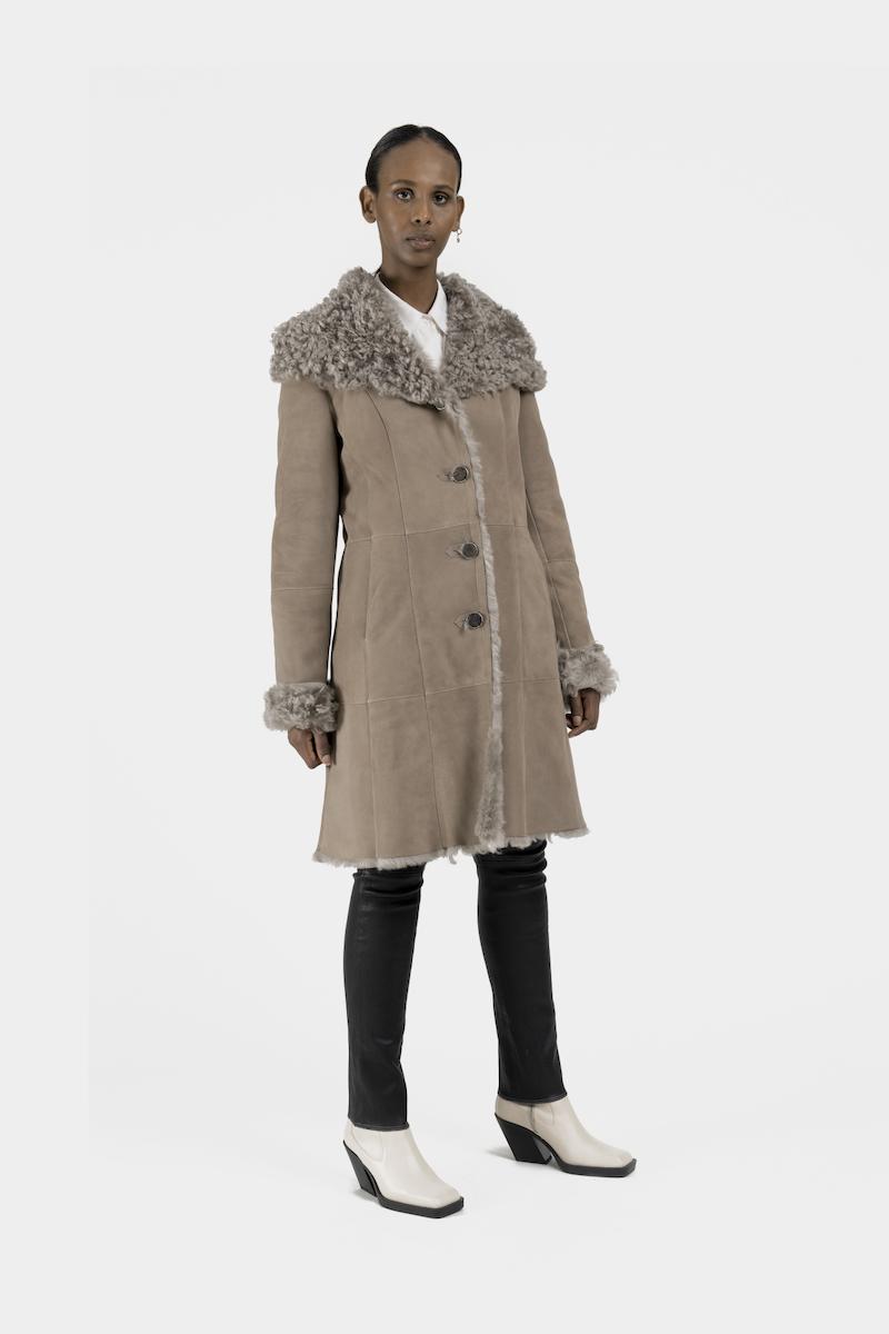 Albi-manteau-agneau-mérinos-devant