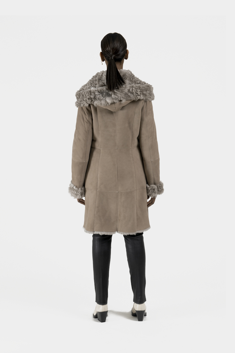 Albi-manteau-agneau-mérinos-dos