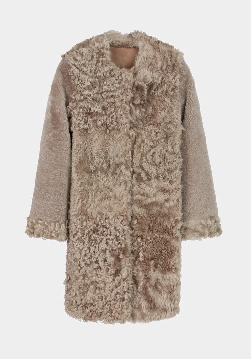 aberdeen-veste-chaude-confortable-reversible-agneau-retourne-peau-lainee