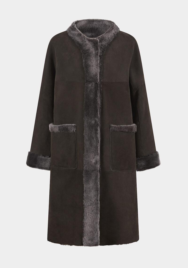 adele-manteau-chaud-confortable-col-agneau-retourne-peau-lainee