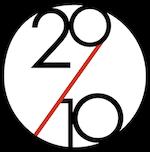 Logo-Condense