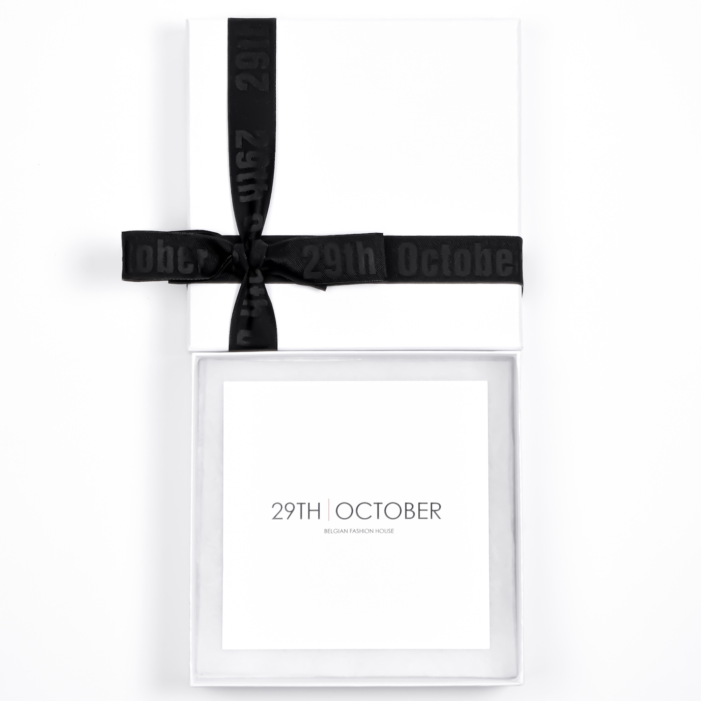 carte-cadeau-physique