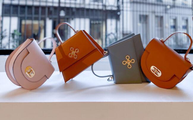 collection-sacs