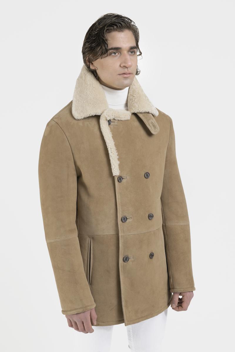 Fadel-manteau-veste-agneau-retourne-merinos-closeup-1