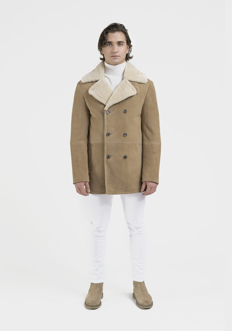 Fadel-manteau-veste-agneau-retourne-merinos-dev