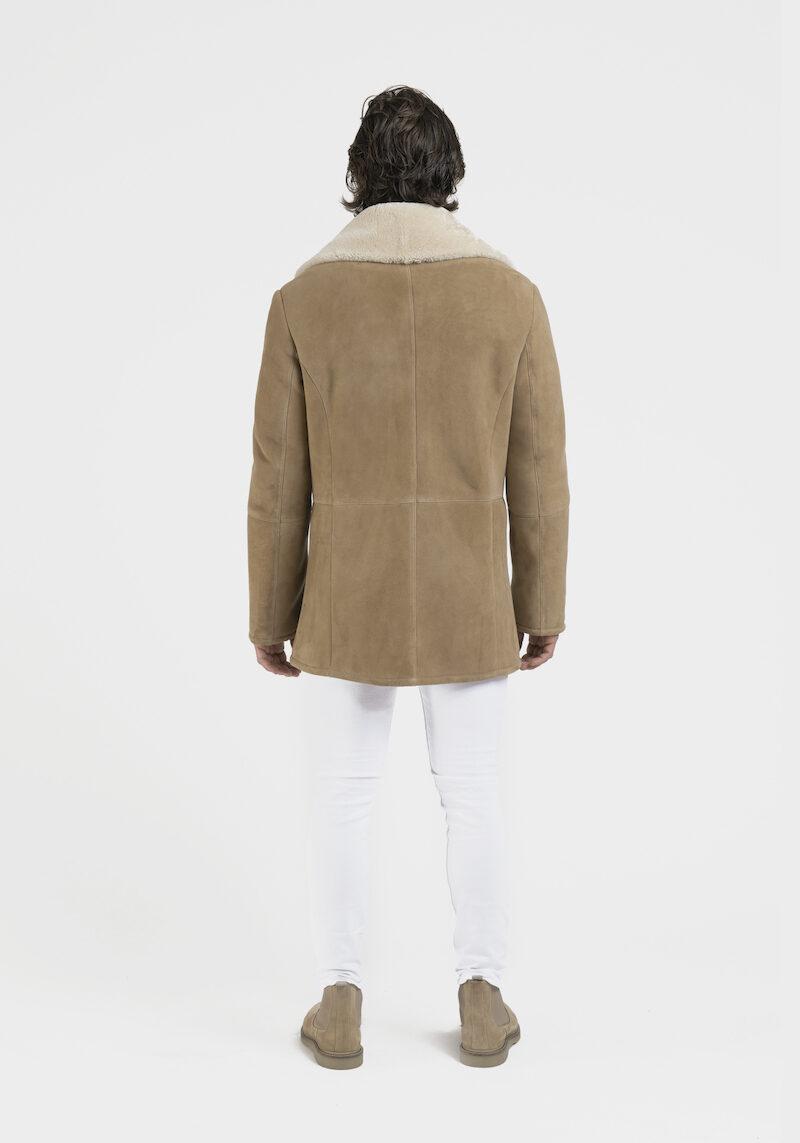 Fadel-manteau-veste-agneau-retourne-merinos-doc