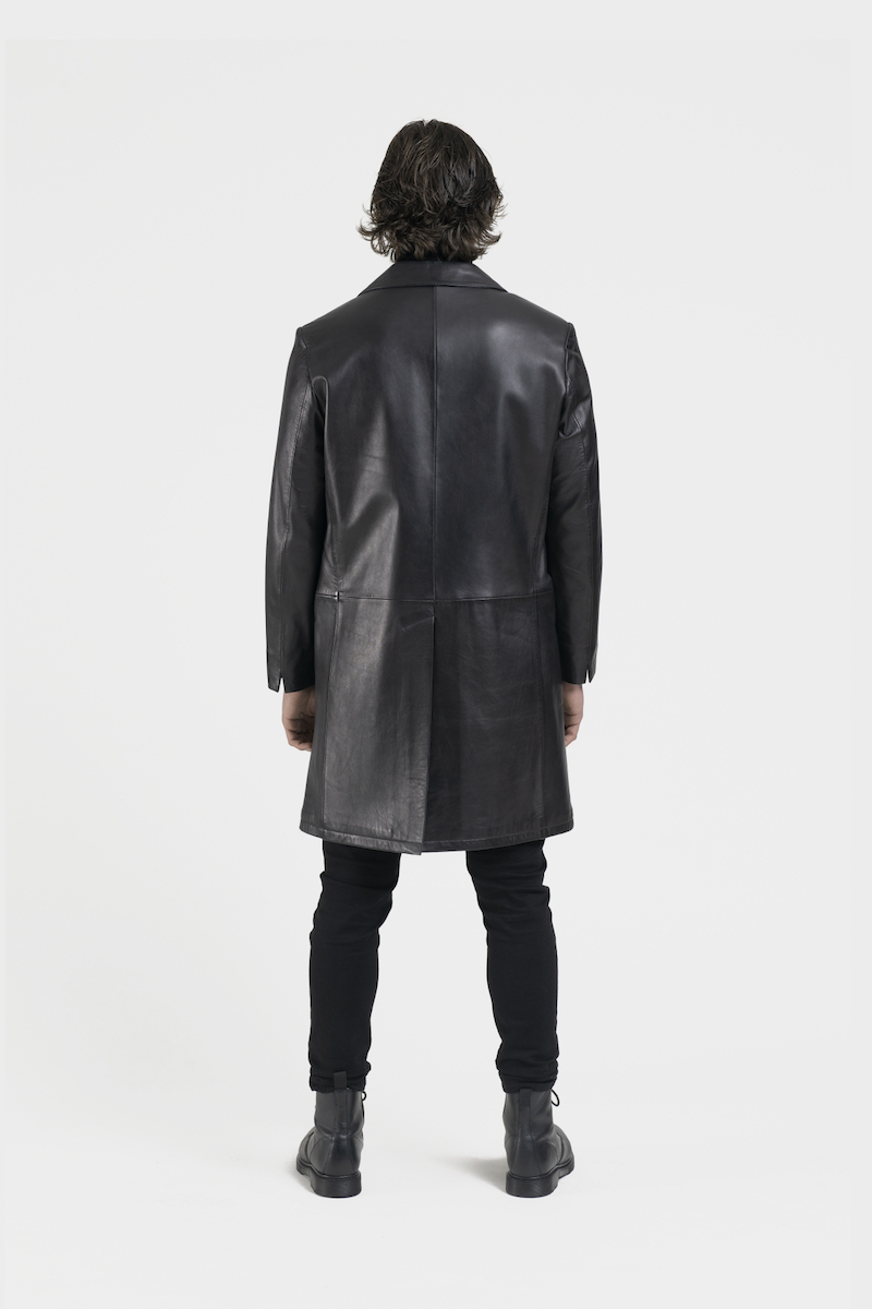 Felipe-manteau-cuir-dos