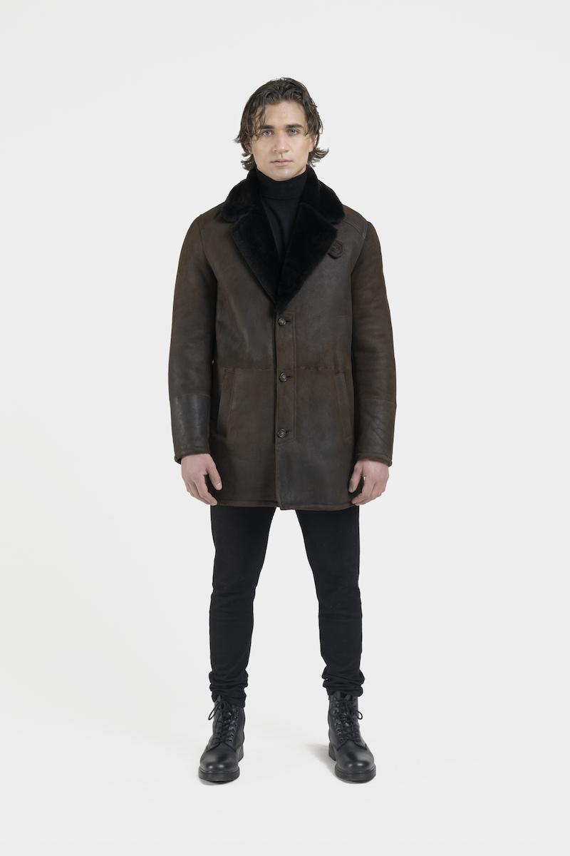 Manteau-veste-col-revers-agneau-retourne-merinos-dev