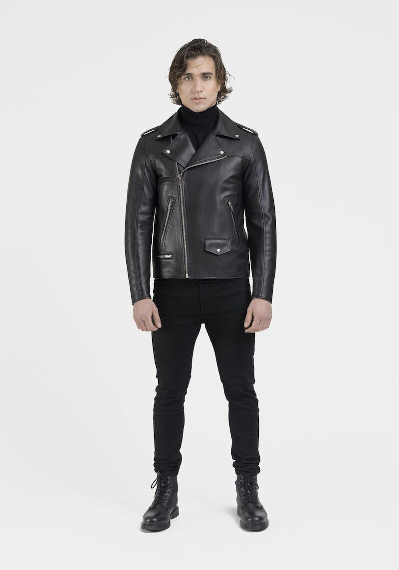 Perfecto-veste-blouson-cuir-agneau-noir-dev