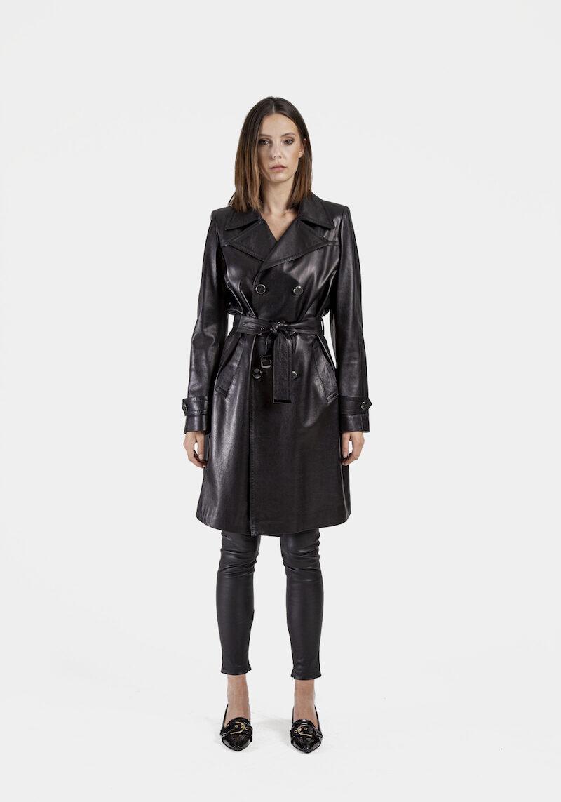 Trench-ceinture-exclusif-cuir-agneau-noir-dev
