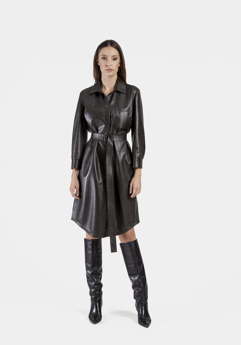 Venus-robe-cuir-agneau-dev
