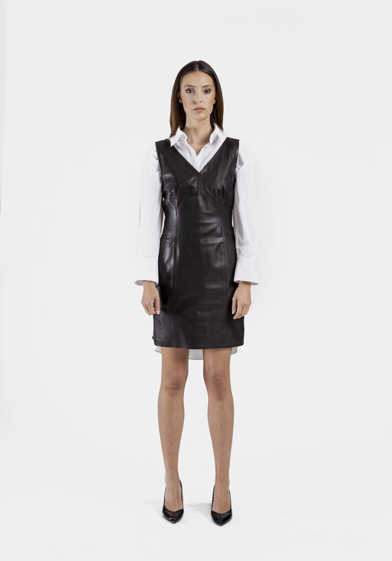 Youri-robe-cuir-agneau-noir-dev