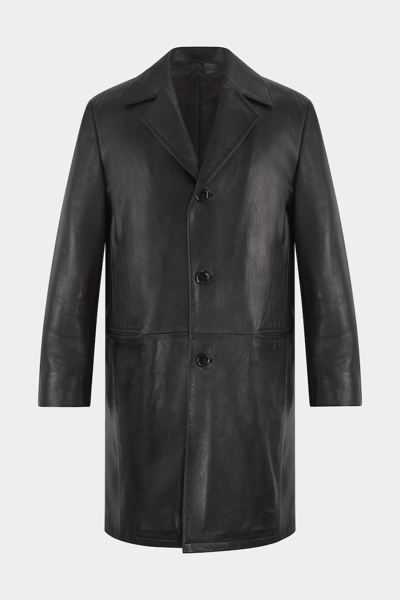 felipe-manteau-vintage-cuir-agneau