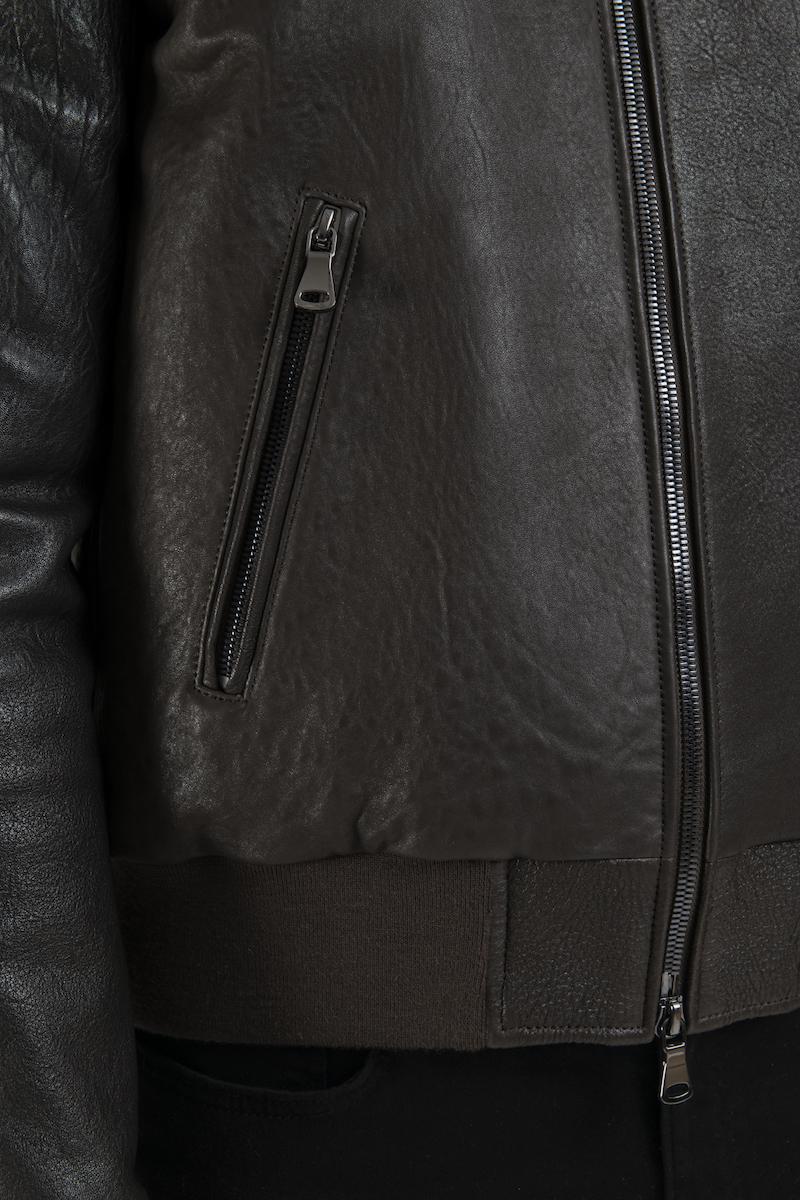 legato-blouson-veste-cuir-agneau-detail