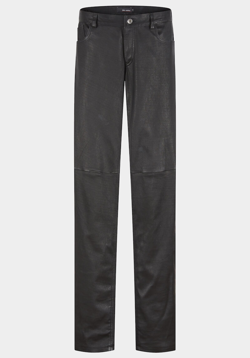 leny-pantalon-coupe-jeans-cuir-agneau-plonge