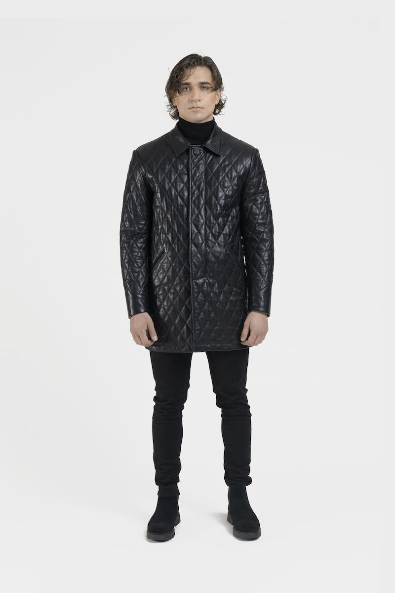 lino-manteau-veste-capitonne-cuir-agneau-dev
