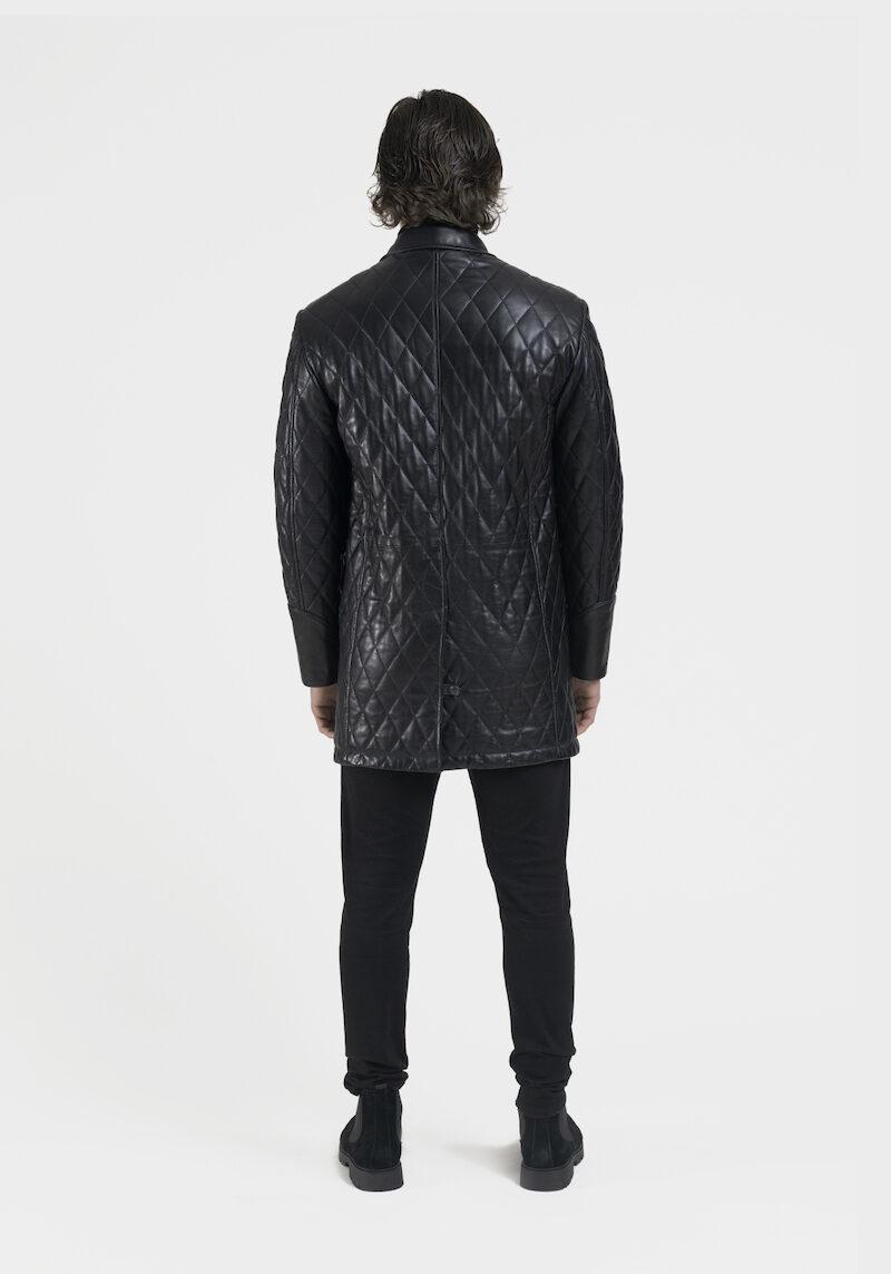 lino-manteau-veste-capitonne-cuir-agneau-dos