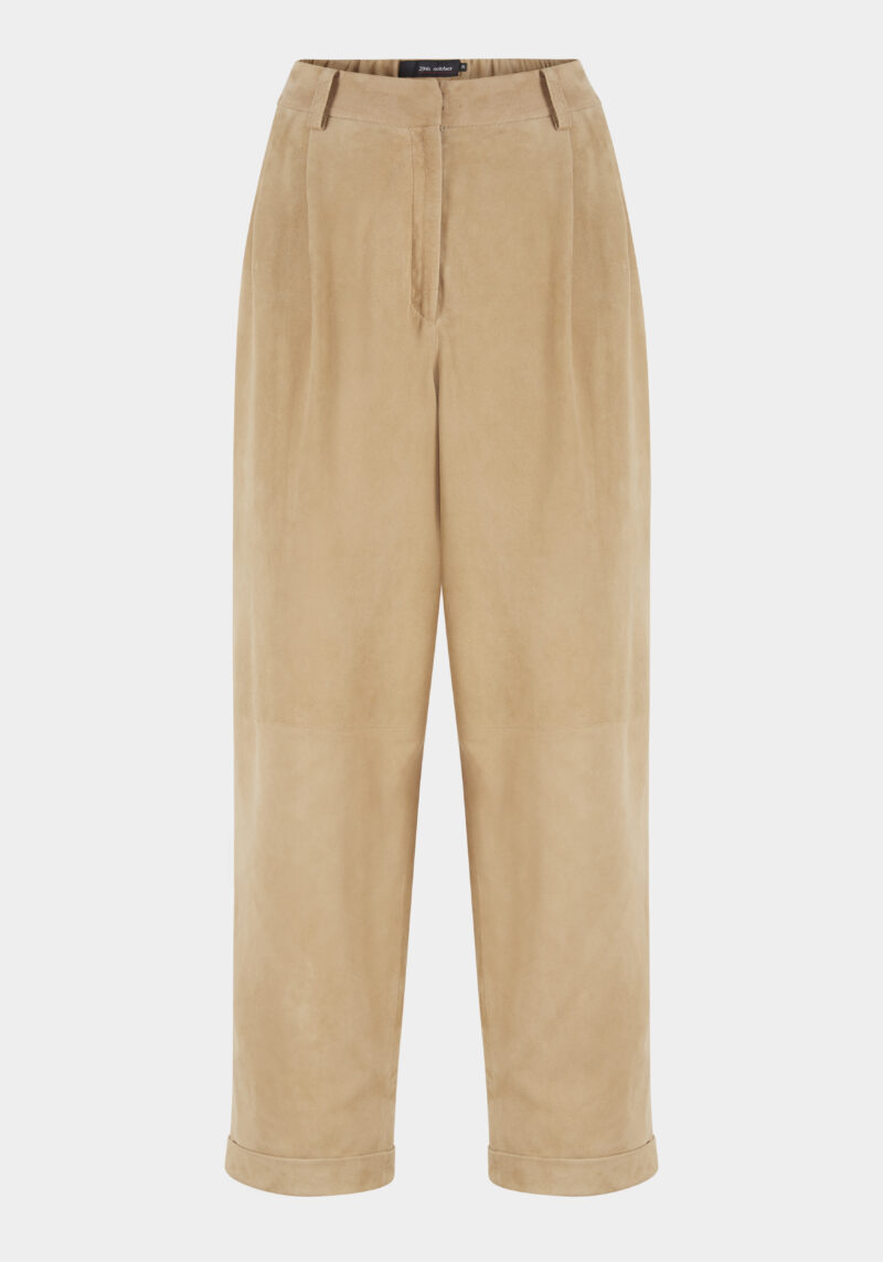 louane-pantalon-boyfriend-taille-haute-daim-velours