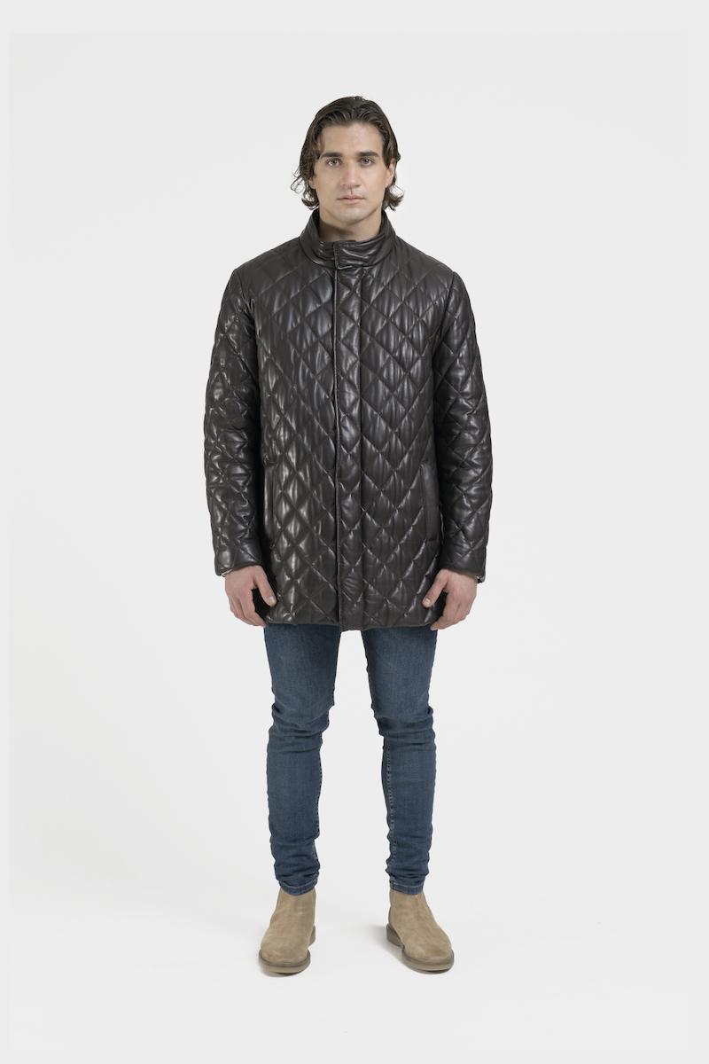 lucio-manteau-veste-capitonne-cuir-agneau-dev