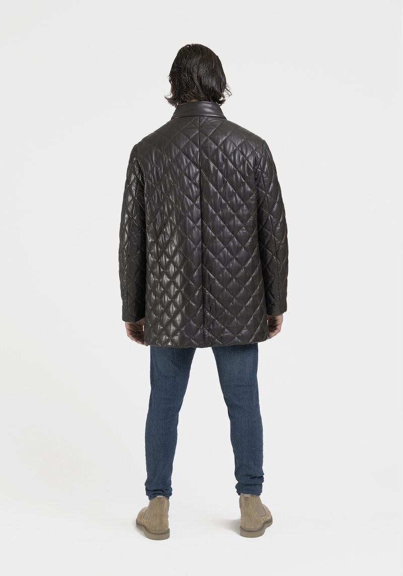 lucio-manteau-veste-capitonne-cuir-agneau-dos