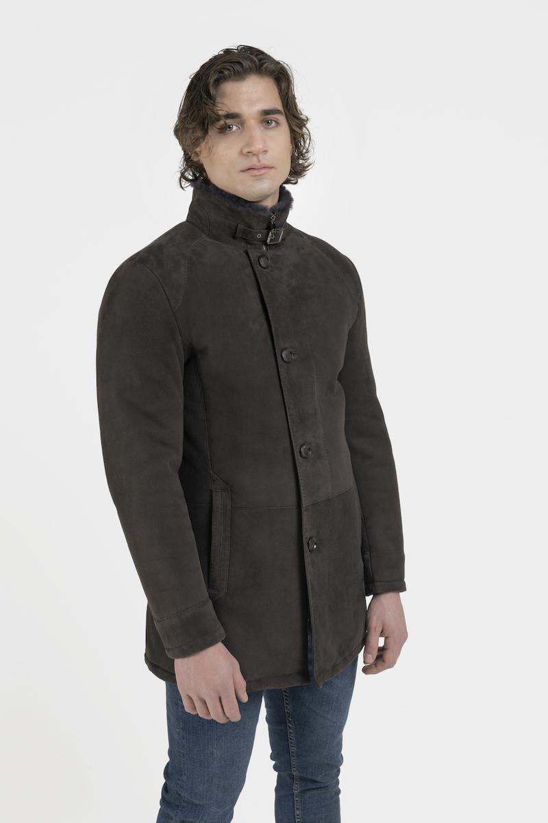 messi-manteau-veste-agneau-retourne-merinos-cote
