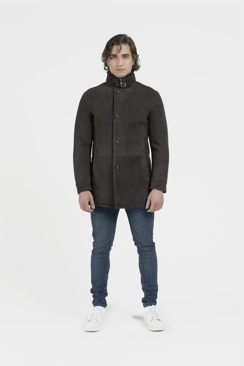 messi-manteau-veste-agneau-retourne-merinos-dev