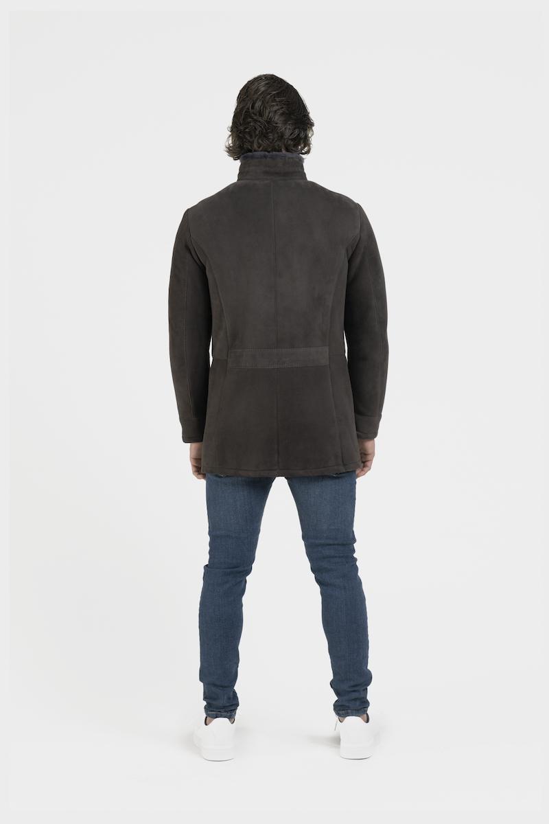messi-manteau-veste-agneau-retourne-merinos-dos