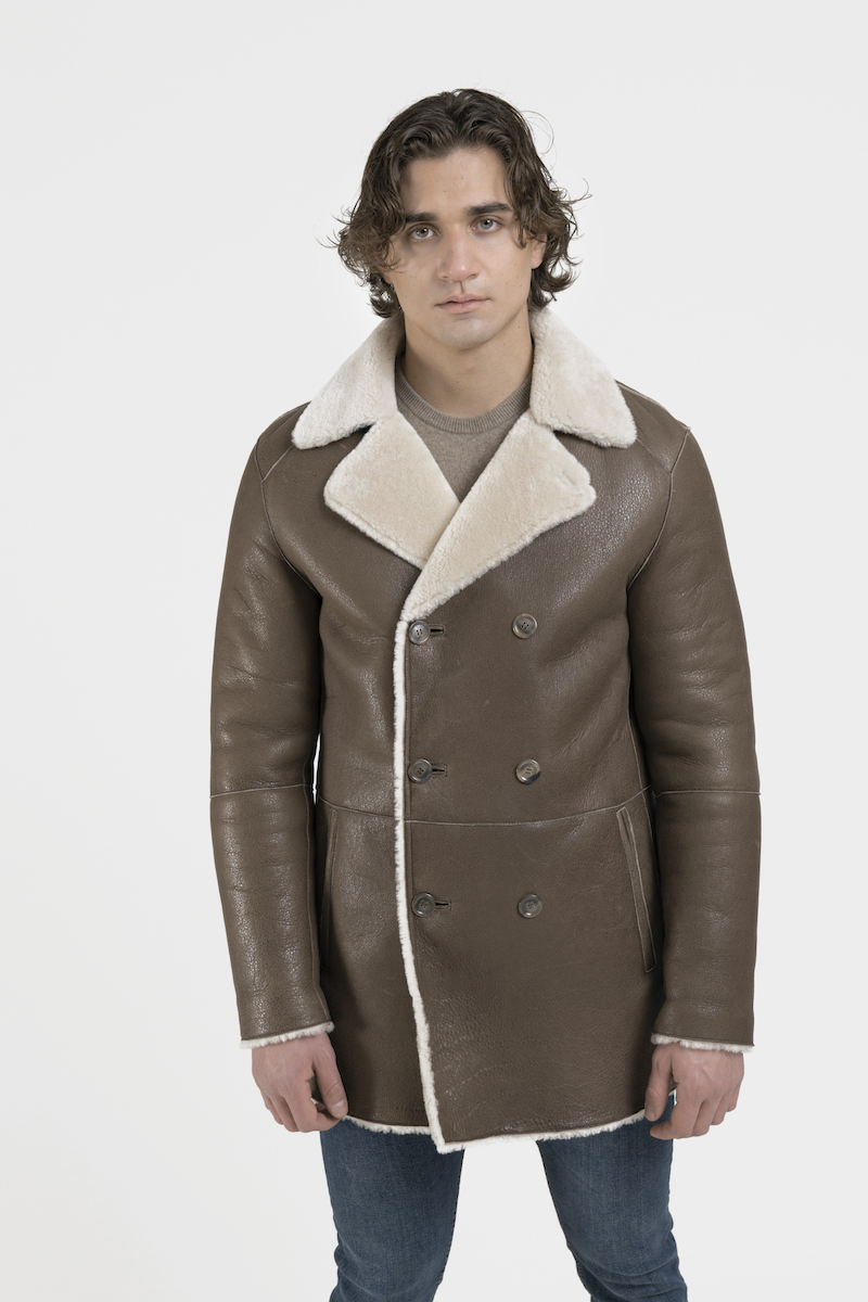 nefis-manteau-veste-agneau-retourne-merinos-cote