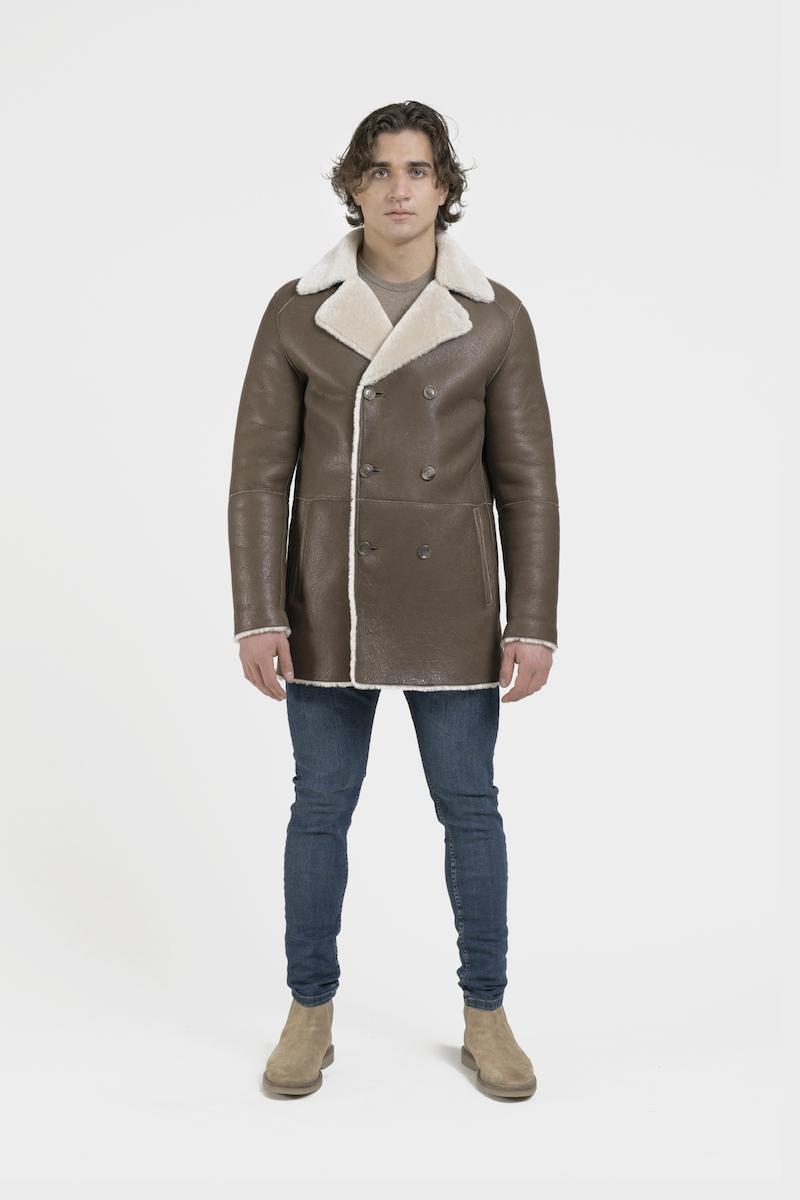 nefis-manteau-veste-agneau-retourne-merinos-dev