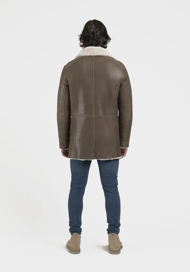 nefis-manteau-veste-agneau-retourne-merinos-dos