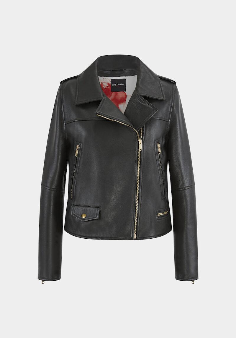 perfecto-femme-veste-blouson-moto-motard-cuir-agneau