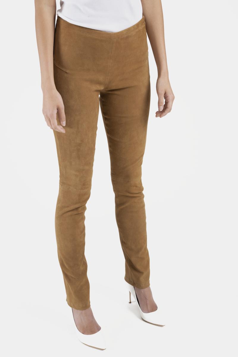 sanemi-pantalon-slim-daim-stretch-dcloseup