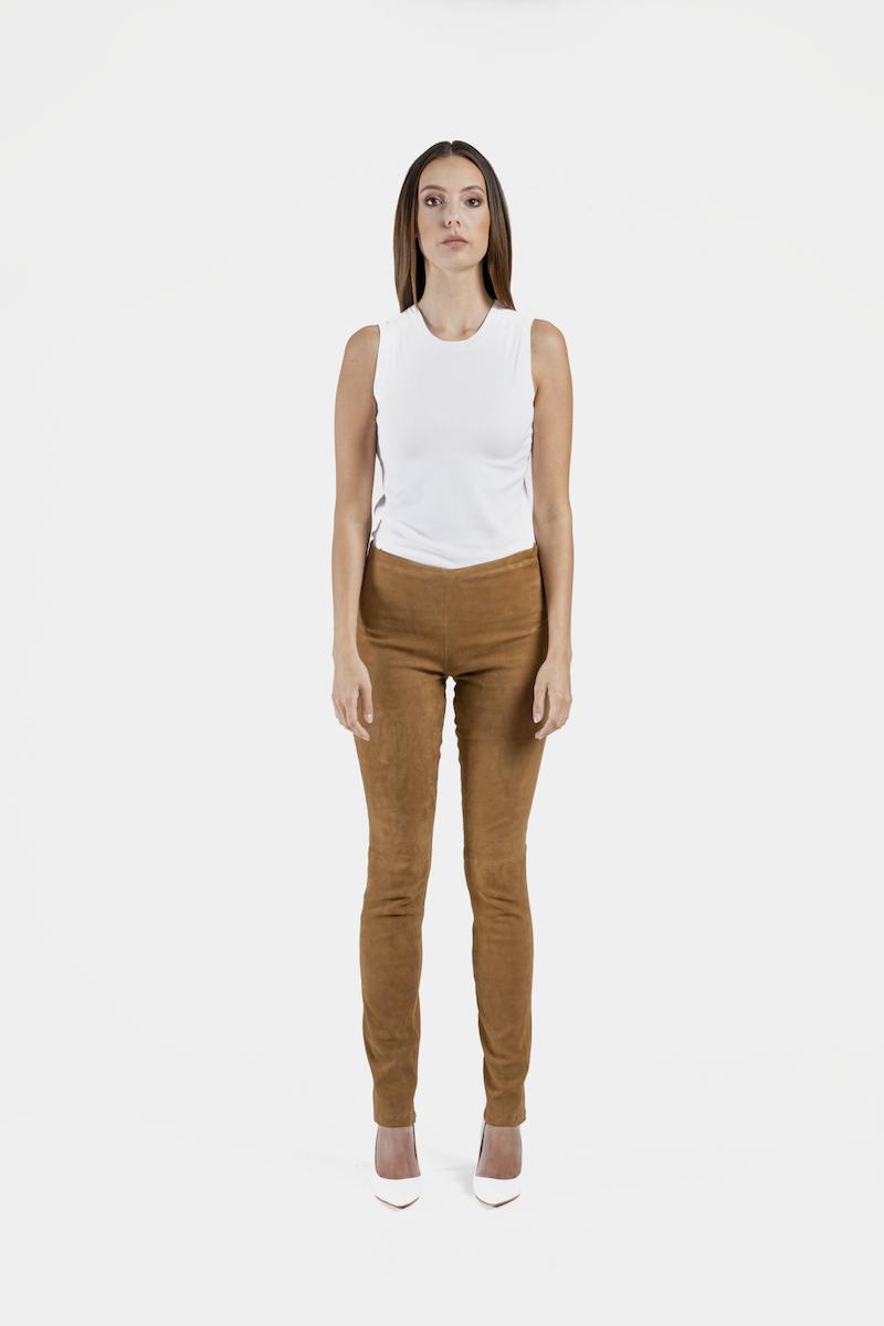 sanemi-pantalon-slim-daim-stretch-devant
