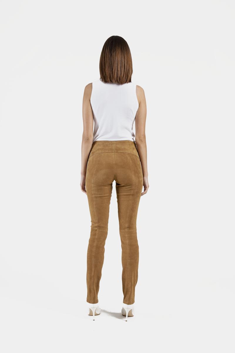 sanemi-pantalon-slim-daim-stretch-dos