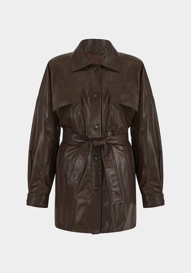 valia-veste-chemise-ceinture-confort-cuir-agneau