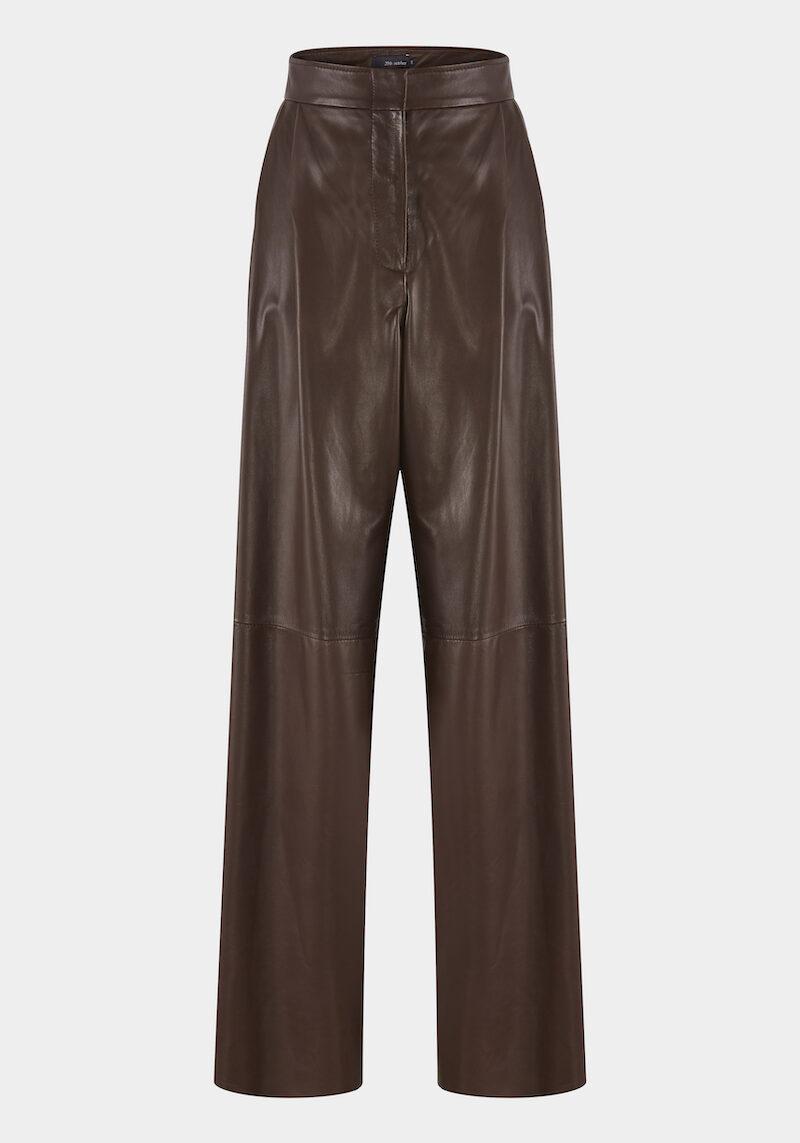 venezia-pantalon-large-taille-haute-cuir-agneau