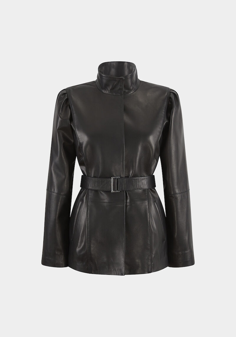 volga-veste-ceinture-confort-cuir-agneau